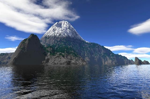 vulcano1_tr