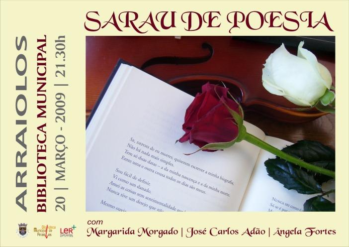 sarau-de-poesia