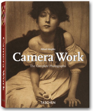 stieglitz-camera-work