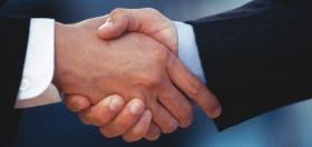 Acuerdos Políticos