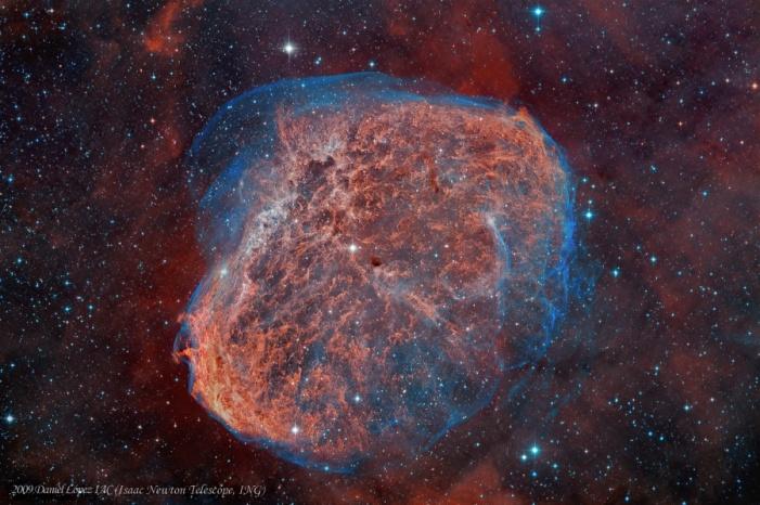 NGC6888_Lopez900