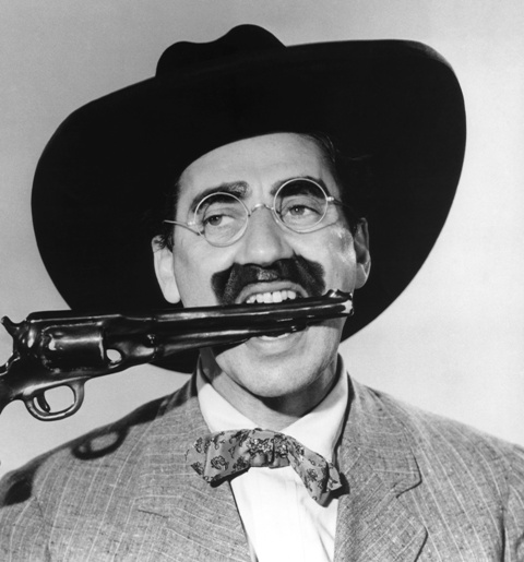 Marx Brothers (Go West)_02