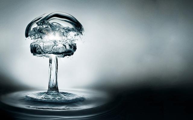 atomic-water-full-size