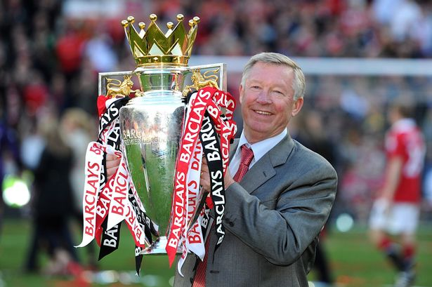 2011-Premier-League-Sir-Alex-Ferguson