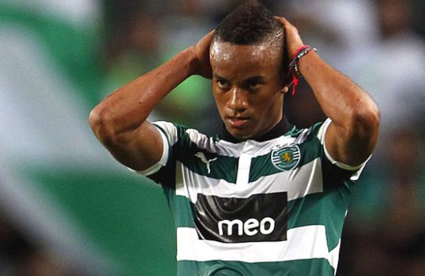 andre-carrillo-sporting