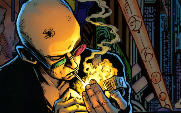 transmetropolitan_spider_jerusalem_vertigo_comics_desktop_1280x800_hd-wallpaper-717219