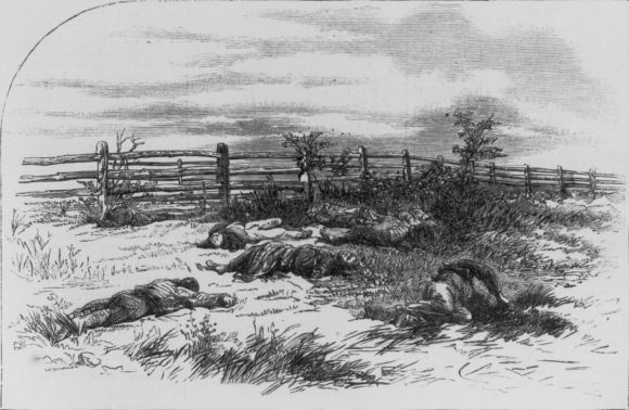 Drawing_of_Dead_Soldiers_on_Antietam_battlefield