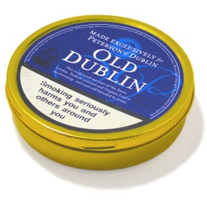 Peterson_Old_Dublin_Pipe_Tobacco1